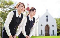 城島高原ホテルイメージ2