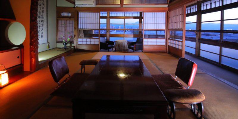 高い客室を売りたい!お客様がお金を出してでもいいお部屋を選びたくなる