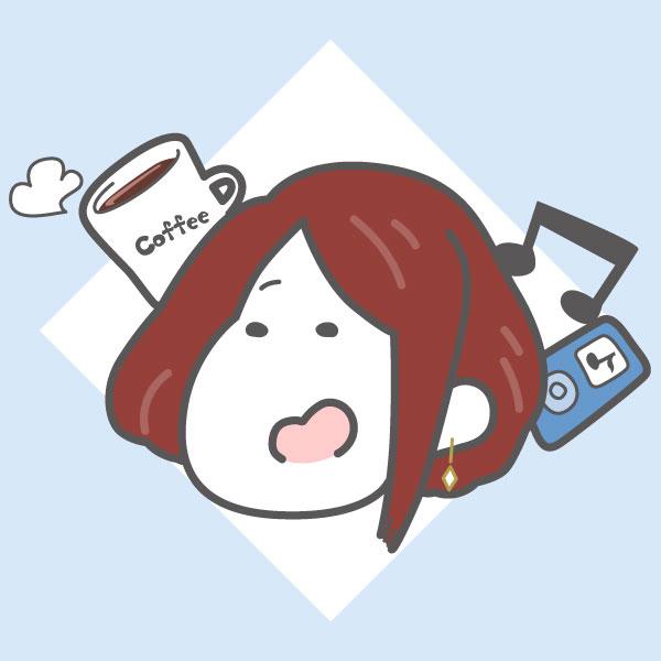 WEBデザイナー 井上 祥子