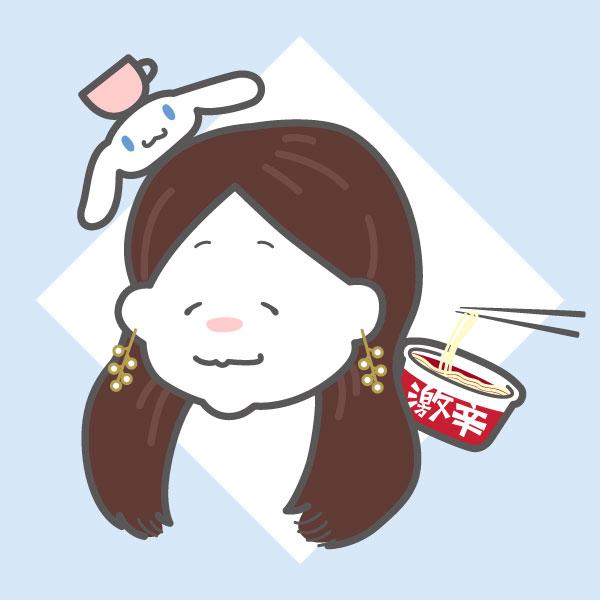 WEBデザイナー 藤井 由紀恵