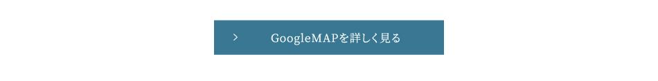 GoogleMAPを詳しく見る